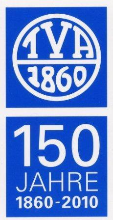 Logo+TVA+150+Jahre+kompr