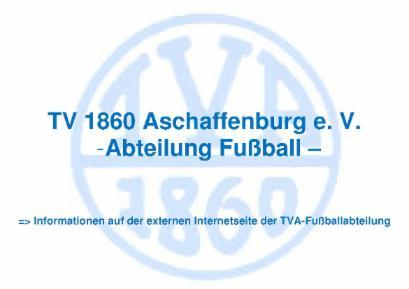wsb 409x287 TVA+Fu$C3$9Fball+Logo